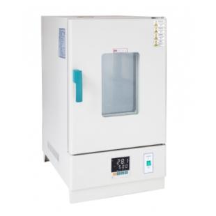 寧波科晟 電熱恒溫干燥箱 KSHG-9202-3A