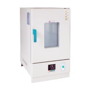 寧波科晟   電熱恒溫鼓風干燥箱KSHG-9030AG