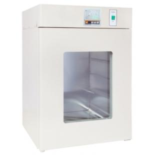 寧波科晟  隔水式恒溫培養箱 KSNP-9270E