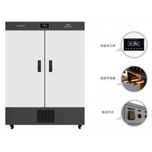 寧波科晟  低溫生化培養箱SPX-800DY