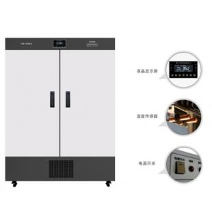 寧波科晟  低溫生化培養箱SPX-1100DY
