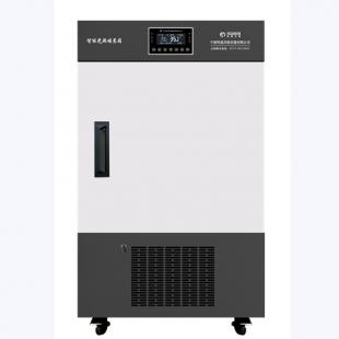 光照培养箱 GXM-168
