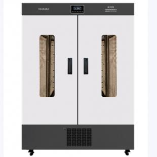 低温光照培养箱 DGXM-808