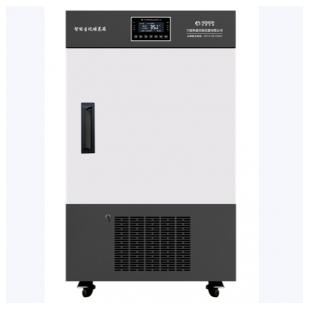 生化培养箱 LRH-150