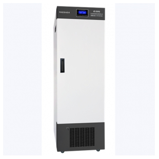 霉菌培养箱 MJ-250F-Ⅰ