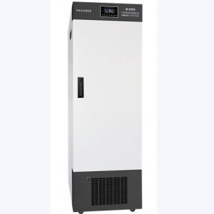 生化培养箱 LRH-500F