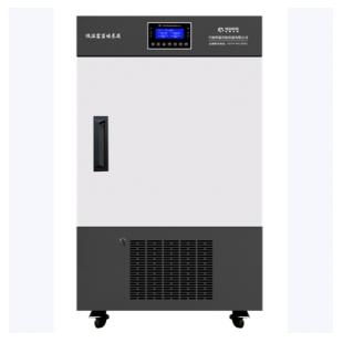 霉菌培养箱 MJ-70F-Ⅰ