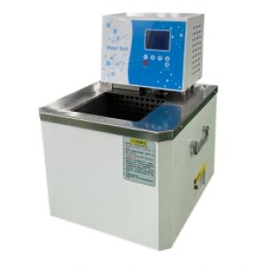 精密恒温水槽 BWS-27G