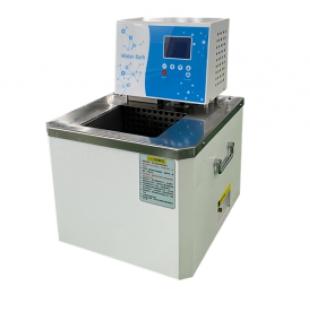 精密恒温水槽 BWS-27