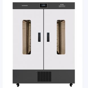 光照培养箱 MGC-800HP-2