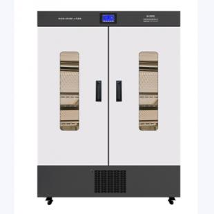 大型C02 振荡培养箱 BPNZ-700CD(双层)