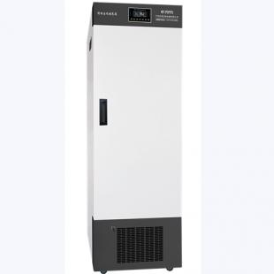 恒温恒湿箱 HWS-250