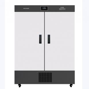 恒温恒湿箱 HWS-800