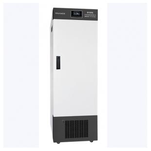 恒温恒湿箱 HWS-270/268