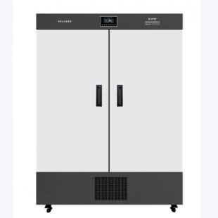 智能生化培养箱 SPX-1000