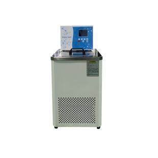 优游总代恒温槽 SDC-6G