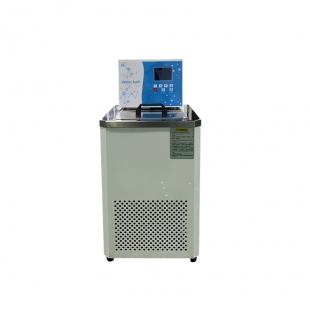 超高精密恒温槽 CDN-2009520F