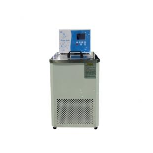 超高精密恒温槽 CDN-2009530F
