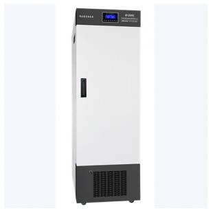 LMI-375-N 霉菌培养箱
