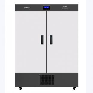 LMI-800 霉菌培养箱