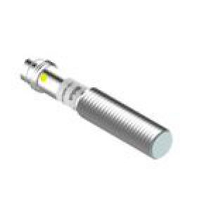 必得客I1CF-M804P-OPS3屏蔽3毫米检测距离接近开关