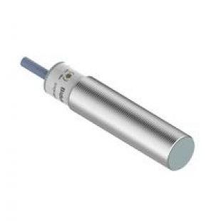 biduk电容式液位开关,型号C1CF- M1808N-O3U2