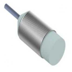檢測距離50毫米長距離接近開關,M30電感式感應器