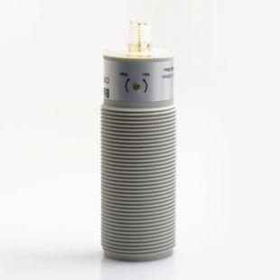M30电容式近接传感器,检测液位电容式接近开关