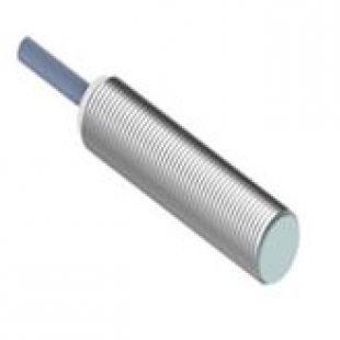 M12距离增强型金属接近开关,型号I1CF-M1208N-O3U2