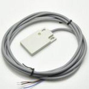博得Q30电容式接近传感器,型号CQ30-S06NAU2