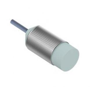 50毫米超长距离接近传感器,检测铝,铜远距离接近开关