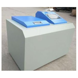 化卡機ZDHW-5000-開平檢測煤矸石磚坯發熱量設備