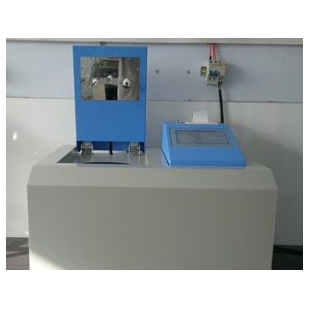 化驗木質實木顆粒熱值的儀器開平12000型