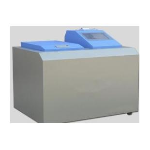 煤炭發熱量檢測儀廠家-化驗測硫儀KZDL型