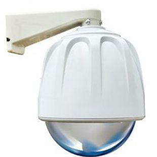 唐山柳林一體式雷達水位在線監測儀