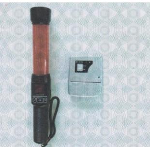 獵豹2號酒精測試分析儀