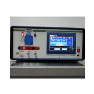 厂家直销 全自动群脉冲发生模拟器 EFT电快速瞬变群脉冲发生器