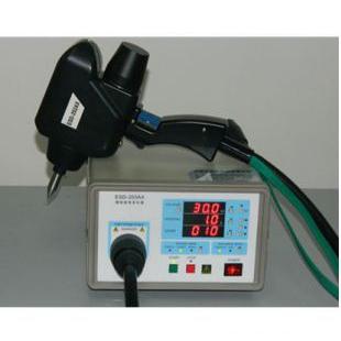 專業供應 30KV ESD靜電放電發生器 【廠家直銷,全球聯保2年】