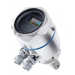 e+h一体化电导率测量 Smartec CLD18