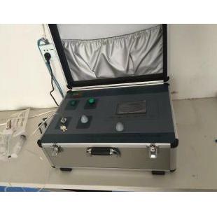 臭氧大自血治疗仪