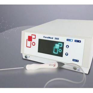 低温等离子体手术系统