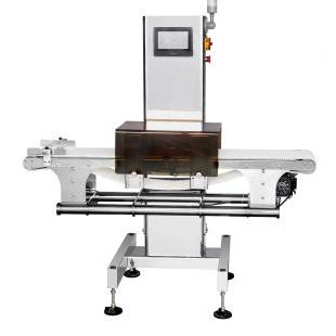 廣東精威重金屬檢測儀GL2415-1-1