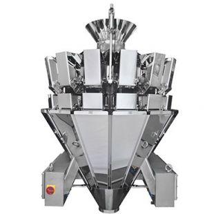 廣東精威防水智能定量包裝秤A14-1-19