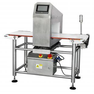 廣東精威多功能質保金屬檢測儀G5020-2-1