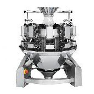 廣東精威化工粉末電腦定量秤AS10-1-17
