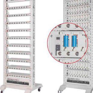 深圳新威消费类电子产品电池测试仪