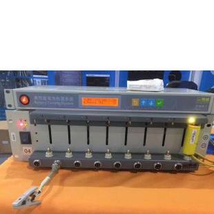 深圳新威3C消费类电池测试仪
