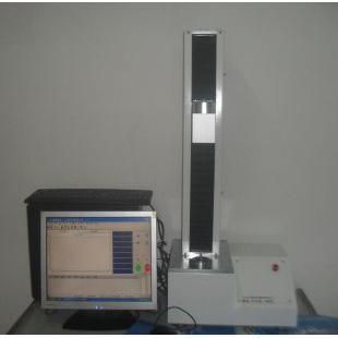 深圳科兴力电子拉力试验机