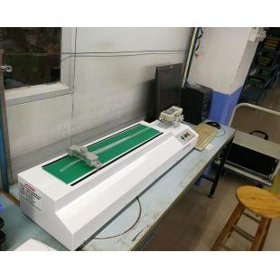 深圳科兴力载带拉力测试仪PFT-500