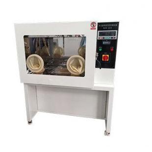 JC-AWS9-2 低配置恒温恒湿称重系统